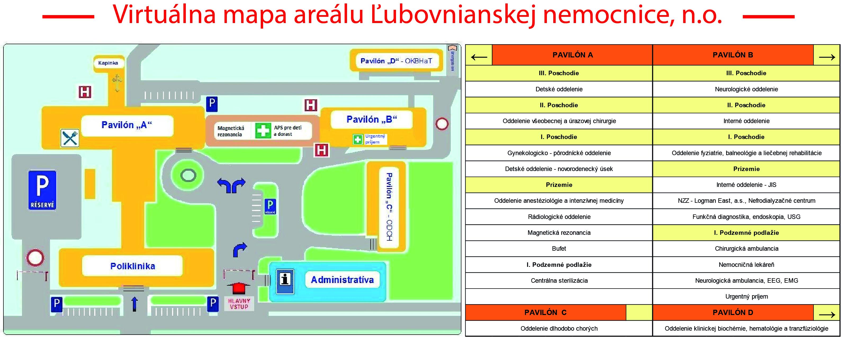 mapa18