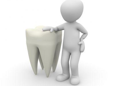 Oznam – ukončenie činnosti stomatologickej LSPP
