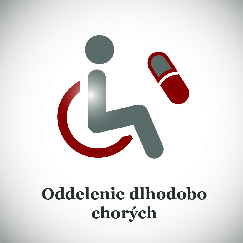 ODCH2