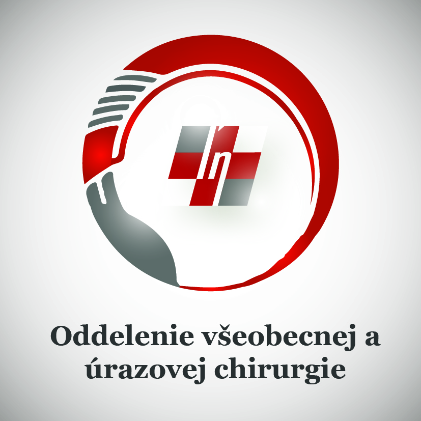 chirurgia9 sive logo LN