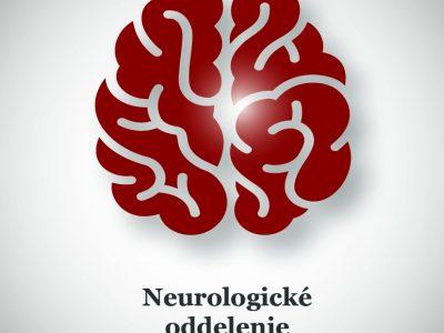 Nová neurologická ambulancia