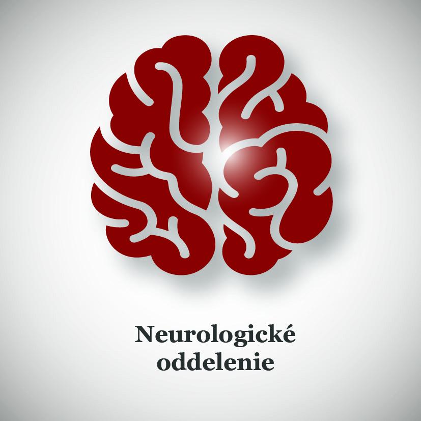neurologia ok