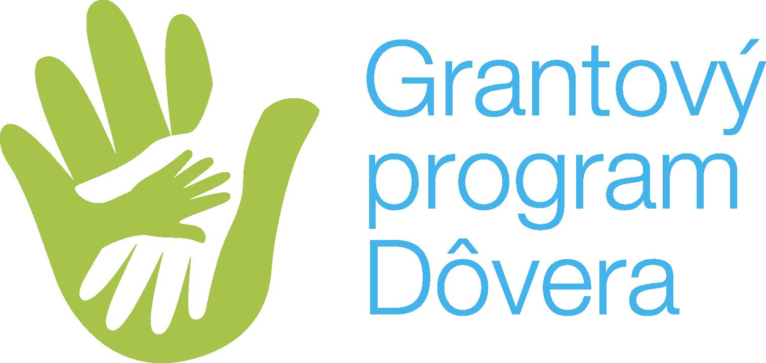gp_dovera_logo