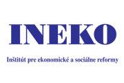 2. miesto v INEKO hodnotení nemocníc